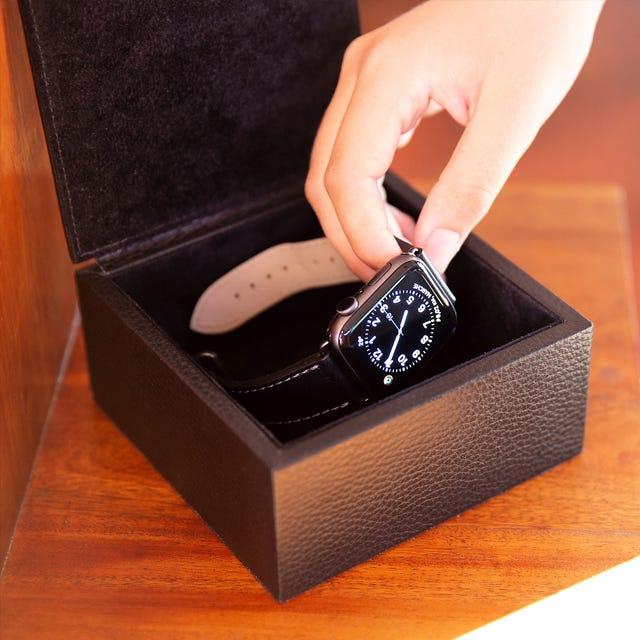 Bracelet montre pour Samsung Galaxy Gear S3